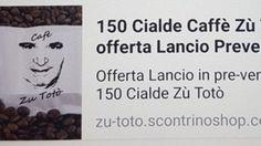 """Lavoro Bari  A San Pancrazio Salentino (Brindisi) l'iniziativa imprenditoriale della figlia del Capo dei capi: una linea di alimenti dedicati al boss. Gli investigatori al...  #LavoroBari #offertelavoro #bari #Puglia Mafia la figlia di Riina lancia il caffè 'Zù Totò' e cerca fondi online: """"Ci rifaremo se ci aiutate"""""""