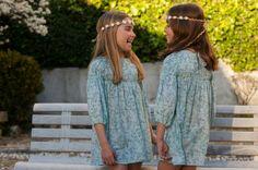 Maria Gorda, moda infantil portuguesa, blog moda infantil, mariagorda