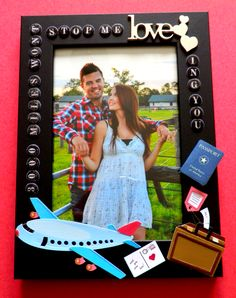 valentine's day packages perth