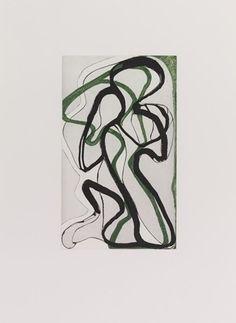 Susan Sheehan Gallery on artnet
