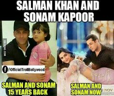 Just Bollywood - Ewww Meme - Just Bollywood Ewww Meme Just Bollywood The post Just Bollywood appeared first on Gag Dad. The post Just Bollywood appeared first on Gag Dad. Funny Science Jokes, Best Funny Jokes, Funny School Jokes, Crazy Funny Memes, School Humor, Funny Facts, Funny Chat, Hilarious, Funny True Quotes