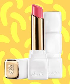 Glamorous Luxury Makeup Beauty Products   These eight simple purchases will make your beauty routine feel instantly more glam. #refinery29 http://www.refinery29.com/best-luxury-makeup-products