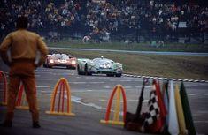 Sports Car Racing, Auto Racing, Sport Cars, Race Cars, Porsche, Watkins Glen, Vintage Auto, Retro Cars, Le Mans