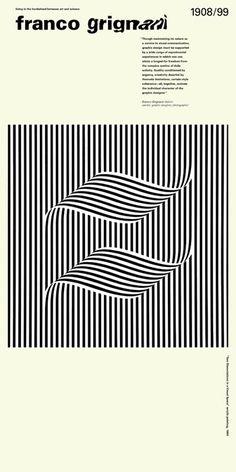 Taking over design Gfx Design, Design Art, Logo Design, Graphic Design Typography, Graphic Design Illustration, Graphic Art, Plakat Design, Grafik Design, Illustrations And Posters
