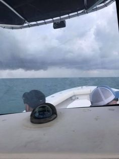 Fearless Fishing Report for April 12 (#Islamorada, FL):  Today we fished a couple of half days. The weather wasn't so great so we tried for a #Tarpon. We tried hard, but no bites. In afternoon we headed just off the #Reef. We caught a couple of #Sharks, a #Mackerel and missed a few #Mahi. Wind was southeast at 20 knots and seas 3 to 5 feet #fearless #fishing #charter #conch27 #captjoehendrix