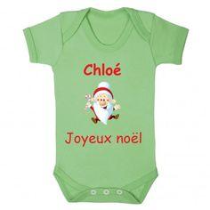 23 meilleures images du tableau Vêtements de bébé 0bdf92160e4