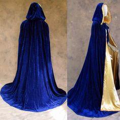 My lordoftheringsgameofthrones#onelasttime cloak
