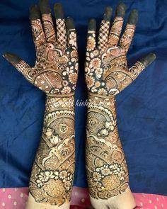 Latest Bridal Mehndi Designs, Wedding Mehndi Designs, Mehndi Design Images, Best Mehndi Designs, Dulhan Mehndi Designs, Mehndi Designs For Hands, Mhndi Design, Hennas, Indian Fashion