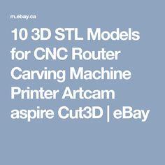 3d stl models for cnc router 3d printer artcam vetric aspire1139 10 3d stl models for cnc router carving machine printer artcam aspire cut3d keyboard keysfo Images