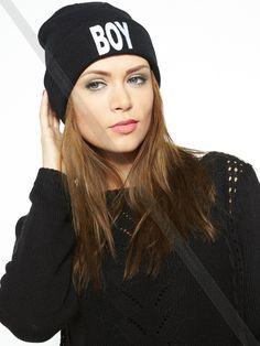 Caps #Fashion #Women From http://www.fashions-first.de