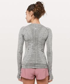 please view the link to see more details. Athleisure Outfits, Sporty Outfits, Athletic Outfits, Cute Outfits, Gym Outfits, Fashion Outfits, Athletic Wear, Fashion Clothes, Fashion Women