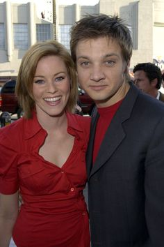 170 Best Jeremy Renner Amp Friends Costars Images On