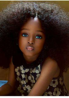 a cute kids photography, beautiful children, beautiful black babies Beautiful Black Babies, Beautiful Children, Beautiful Eyes, Beautiful People, Simply Beautiful, Pretty Baby, Pretty Eyes, Cute Kids Photography, African Children