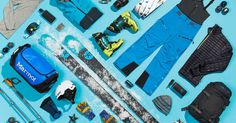 backcountry-holiday-gift-guide.jpeg 1,200×627 pixels