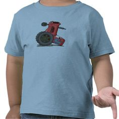 =>Sale on          	Tractor Tipped Over Shirt           	Tractor Tipped Over Shirt we are given they also recommend where is the best to buyDiscount Deals          	Tractor Tipped Over Shirt Online Secure Check out Quick and Easy...Cleck Hot Deals >>> http://www.zazzle.com/tractor_tipped_over_shirt-235861696788779207?rf=238627982471231924&zbar=1&tc=terrest