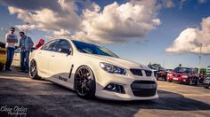 Holdens and Cool Cars Chevy Ss, Chevrolet Ss, Chevrolet Lumina, Pontiac G8, Aussie Muscle Cars, Holden Commodore, General Motors, Fast Cars, Cars Motorcycles
