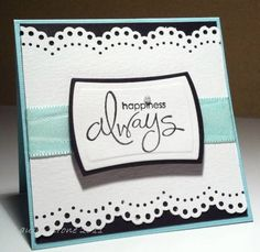 IC286 ... gift enclosure card by HamiltonGal - Cards and Paper Crafts at Splitcoaststampers