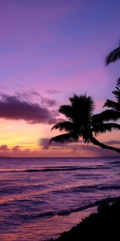 Best Online Travel Deals finds cheap vacation bargains at exotic vacation destinations. Beach Scene Images, Beach Scenes, Sunset Pictures, Beach Pictures, Beautiful Sunset, Beautiful Beaches, Maui, Vacation Countdown, Sunset Wallpaper