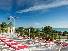 Bentley+Hotel+-++Luxury+Beachfront+Suite++in+the+Heart+of+South+Beach+-+Ocean+Dr+++Vacation Rental in Miami Beach from @homeaway! #vacation #rental #travel #homeaway
