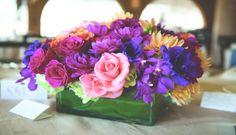 Online flowers, online flower shop, online florists, flower bouquets Cluj-Napoca - Florisis - Florarie online  https://www.florisis.ro/en/