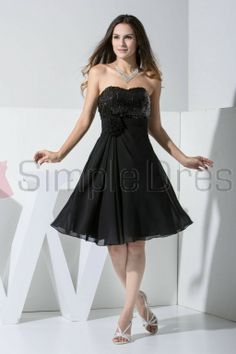 short black prom dress prom dresses 2014