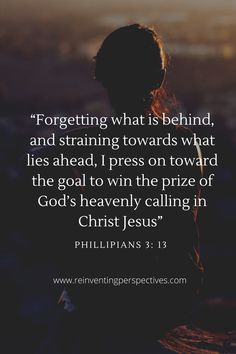 Yearning, Before Us, New Beginnings, Jesus Christ, Freedom, Presents, Faith, Inspire