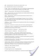 Technisches Wörterbuch Mechatronik