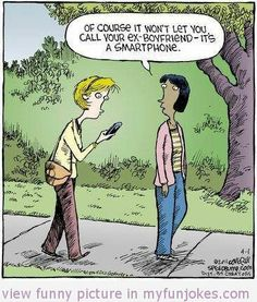 Funny cartoon Ex boyfriend — funny joke  - http://www.myfunjokes.com/funny-jokes/funny-cartoon-ex-boyfriend-funny-joke/ #funny  #prank  #funnypictures  #animal  #dog  #haha  #cute