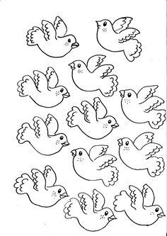 Biglietti di auguri per Pasqua - MaestraRenata Crafts For Kids, Arts And Crafts, Diy Crafts, School Projects, Biscotti, Alphabet, Party, Spring, School
