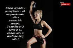 Pilates, Pop Pilates