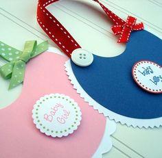 Cute Baby Shower Invitation Ideas | momaroo