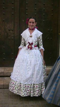 indiana Beautiful Outfits, Victorian, Costumes, Indiana, Clothes, Dresses, Fashion, Vestidos, Skirt Sewing