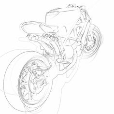 749 cafe racer thoughts. #ducati #caferacer #caferacers #caferacersofinstagram…