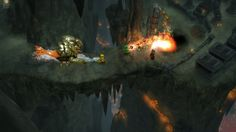 Magicka 2 - game screenshots at Riot Pixels, images