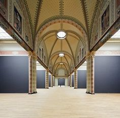 rcruzniemiec: New Rijksmuseum Amsterdam, Netherlands Architects: Cruz y Ortiz Arquitectos Photography: Pedro Pegenaute