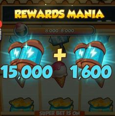 Coin master free spins coin links for coin master we are share daily free spins coin links. coin master free spins rewards working without verification Daily Rewards, Free Rewards, Miss You Gifts, Free Gift Card Generator, Coin Master Hack, Free Gift Cards, Play Online, Best Games, Cheating