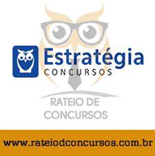 RATEIO - TRE TOCANTINS POS EDITAL 2017 (ANALISTA JUDICIÁRIO - ÁREA JUDICIÁRIA) - COM VIDEOAULAS - ESTRATEGIA