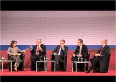 ASDgreen.de NEWS: Energieversorgung der Zukunft Teil 8, BDEW/Eigenversorgung - http://www.asdgreen.de/energieversorgung-der-zukunft-teil-8-bdew/