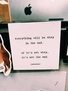 See more of words-n-quotes's content on VSCO. Motivacional Quotes, Mood Quotes, Cute Quotes, Best Quotes, Funny Positive Quotes, Positive Energy Quotes, Pretty Words, Cool Words, Wise Words