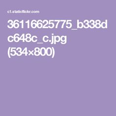 36116625775_b338dc648c_c.jpg (534×800)