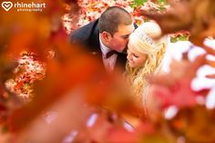 Fall fairytale wedding inspiration, creative autumn wedding photos, lvc-wedding-photographer-best-harrisburg-lebanon-york-hershey-wedding-photographers-creative-artistic-unique-personal-natural-29