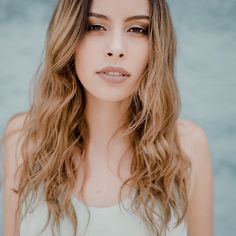 Juliana VENTINO Wattpad, Long Hair Styles, Couples, Beauty, Singers, Feminine, Fotografia, Photos, Life