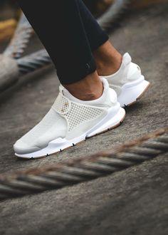 hot sales 48527 d7159 Nike Sock Dart White httpspotpopfashion.comavia Nike Sock