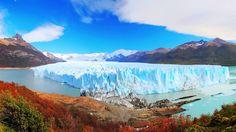 amazing-perito-moreno-glacier-argentina.jpg (1920×1080)