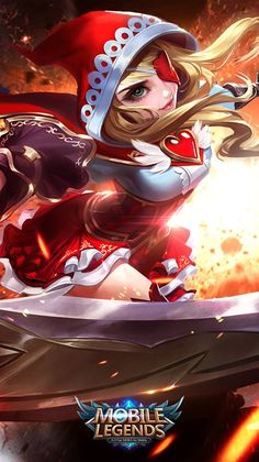 Wallpaper HD Alucard Mobile Legendsis free HD Wallpaper Thanks for you visiting Wallpaper Mobile Legends 80 HD Resolution HD Wallpaper in M. Game Character, Character Design, Anime Characters, Fantasy Characters, Little Red Hood, Moba Legends, Alucard Mobile Legends, Legend Games, Mobile Legend Wallpaper
