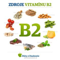 Infografiky Archives - Page 6 of 14 - Ako schudnúť pomocou diéty na chudnutie Vit B3, Sugar Detox, Vitamins And Minerals, Herbalife, Superfoods, Green Beans, Healthy Life, Nutribullet, Food Photography
