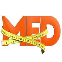 MERCADO DIGITAL: MED Método Emagrecer Definitivo