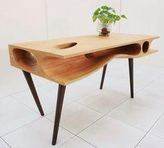 Mesa de gatos