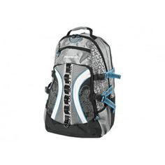 00d11e03f059 Phuzion Inline Skate Backpack Skate Backpack