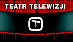 Poprzedni rząd próbował zaorać Teatr Telewizji, a teraz powstał on, jak Feniks z popiołów.